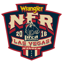 Pro rodeo: Utah cowgirl Wall claims another NFR victory