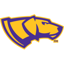 UWSP softball excited to begin 2018 season under Konitzer