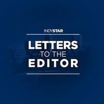 Letters: Is this what you voted for?