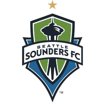 Sounders sign Norwegian midfielder