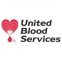 Blood donations needed ahead of Memorial Day holiday