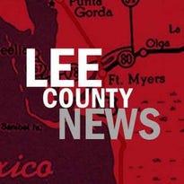 Lee, Collier schools not changing transgender bathroom rules