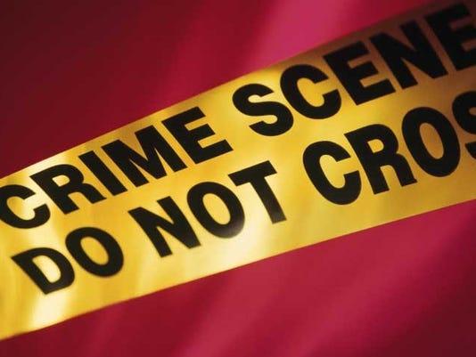 crimeScene (2)
