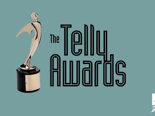 636257699483962528-Telly-Awards-Win-V2.jpg