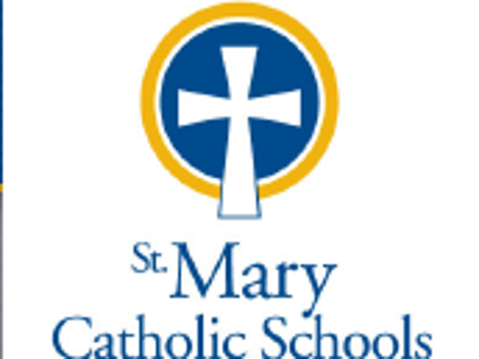 635773064926791711-St.-Mary-Catholic-Schools