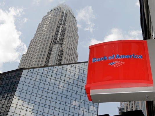 AP Big Banks Lawsuits