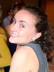 Tess Garcia