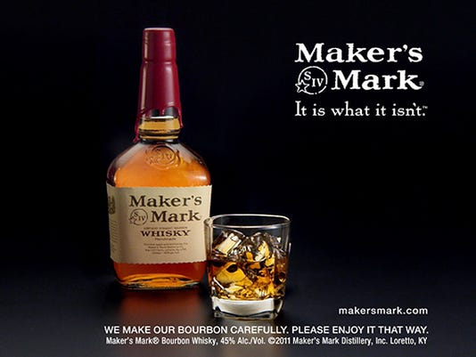 AP MAKERS MARK A F FILE