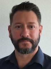Clint Garman has been elected to the Santa Paula City Council.