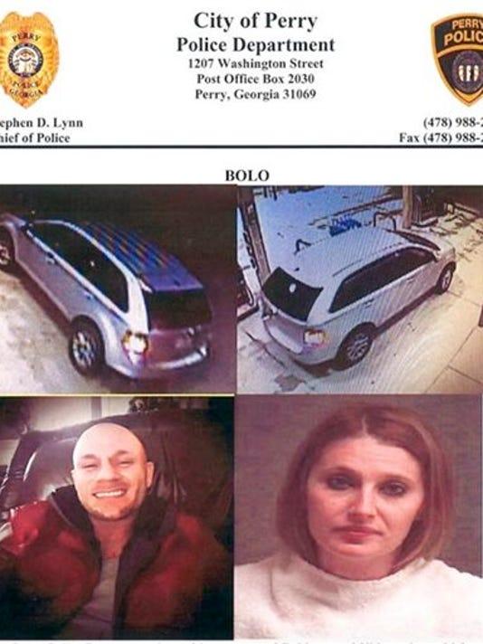 635902616244590994-Missouri-Couple-Crime-Shie.jpg