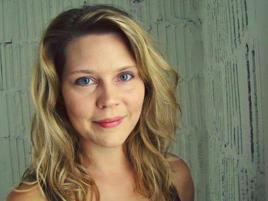 Sarah Joy Stone Headshot