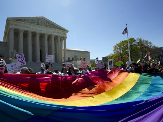 LCPBrd_06-10-2015_PressArgus_1_A005--2015-06-09-IMG_Supreme_Court_Gay_Ma_1_1