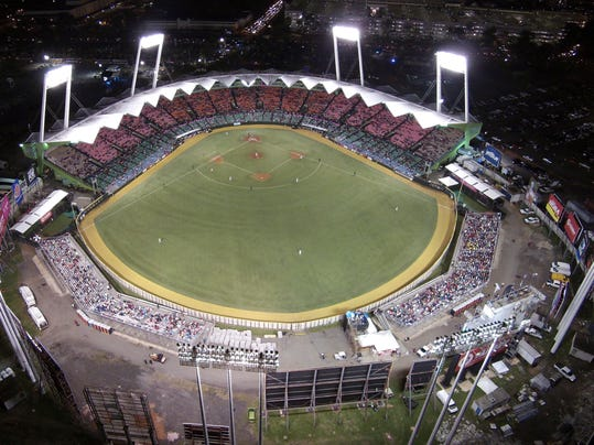 MLB_San_Juan_Baseball_26254.jpg
