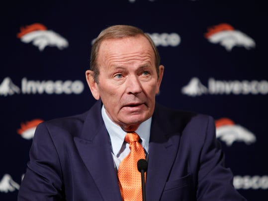 Broncos_Ownership_Football_62597.jpg