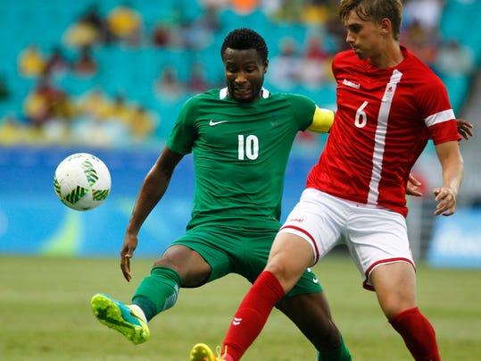 Soccer_WCup_Nigeria_62602.jpg