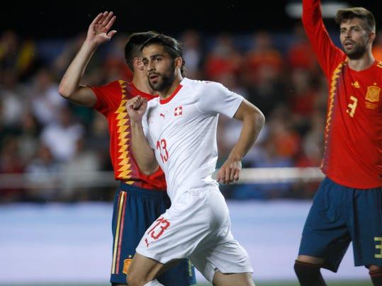 Spain_Switzerland_Soccer_80456.jpg