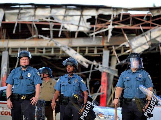 APTOPIX Police Shooti_Hord.jpg