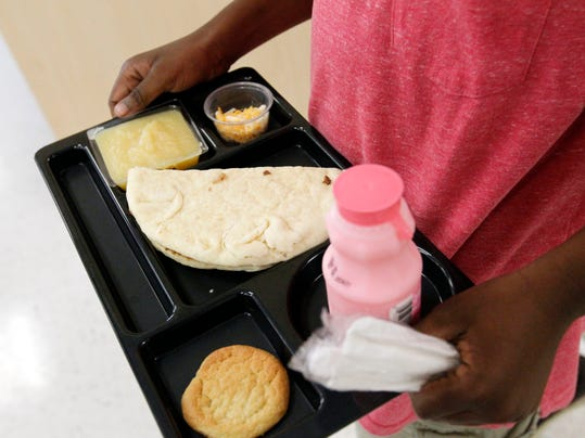 -TCLBrd_09-19-2012_ClarionLedger_1_D002~~2012~09~18~IMG_New_School_Lunches_A.jpg
