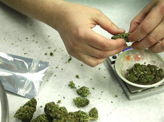 Medical marijuana 2012 AP.jpg