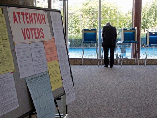 Supreme Court Voting _Clar.jpg