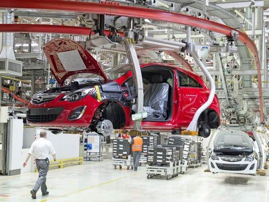 GM-Opel-Eisenach-Germany.jpg