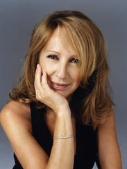 French actress Nathalie Baye will make an appearance