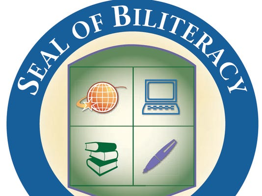 636356449977069722-Seal-of-Biliteract-logo.jpg