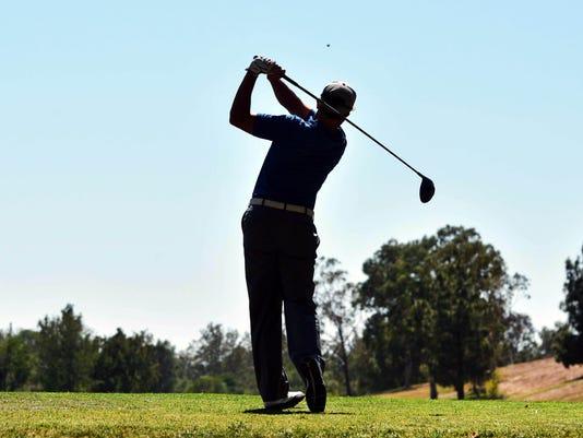 #stockphoto golf