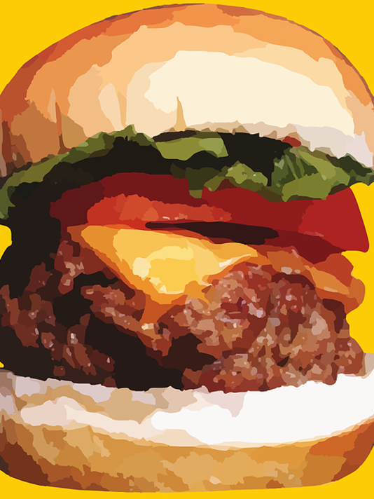 635756788458012168-Burgert-fest
