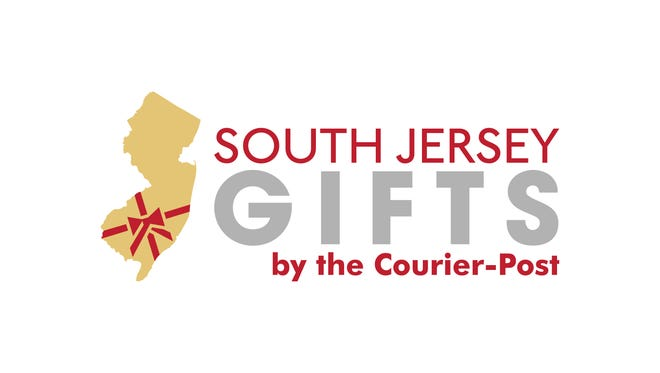 Shop at southjerseygifts.com