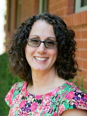 Deborah Blalock