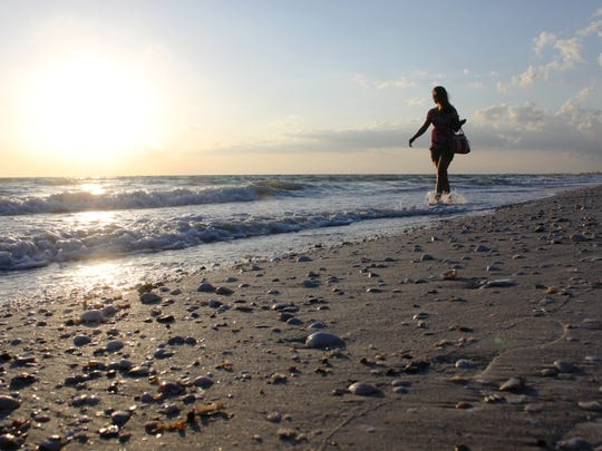 Travel_Best_Beaches__jbuitrago@news-press.com_9.jpg