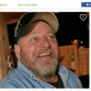 GoFundMe for man killed in drill-rig collapse: 'A daughter's first love, a son's first hero'