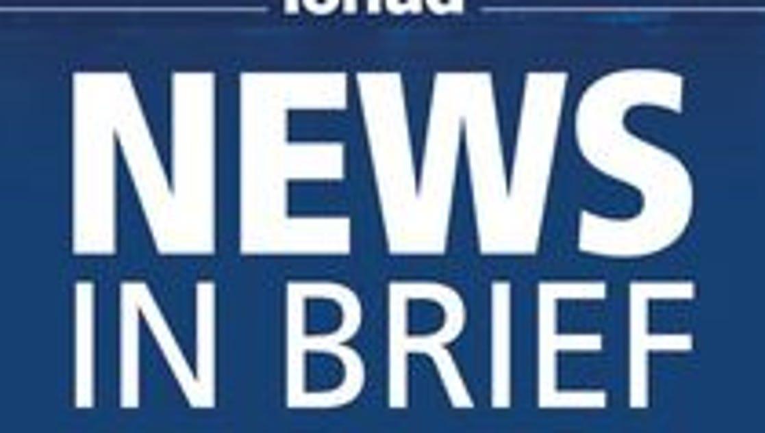 videos news local westchester