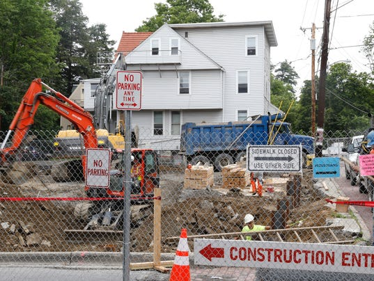 636332075625005515-Chapter-House-site-construction.jpg