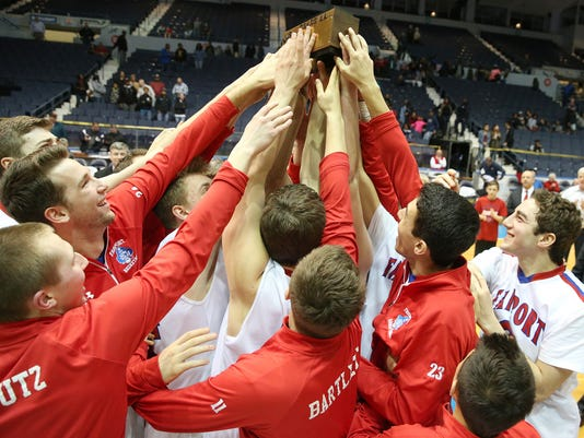 636475856800629643-2017-Fairport-boys-basketball---Section-V-Class-AA-champions.jpg