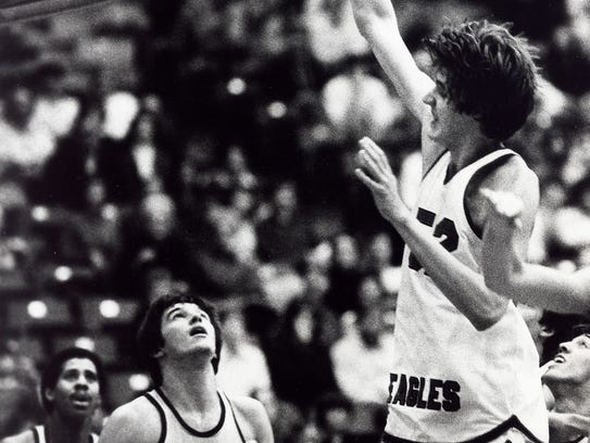 1981 NCAA r Division I Men s Basketball Final Four Highlight Video Details