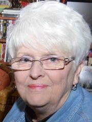 Renie Saucier