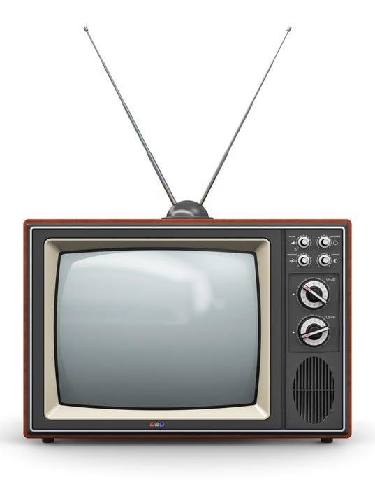 TV ads.jpg
