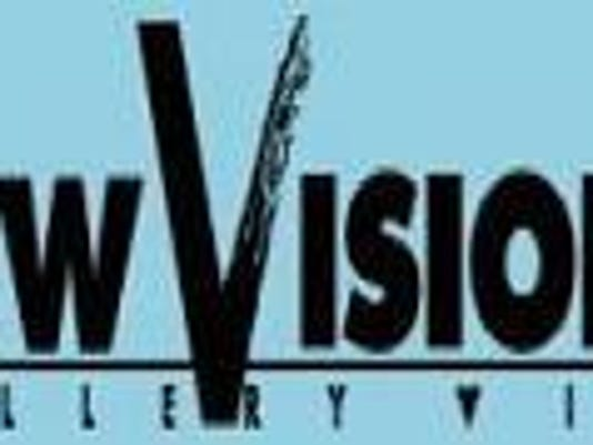 New Visions.jpg