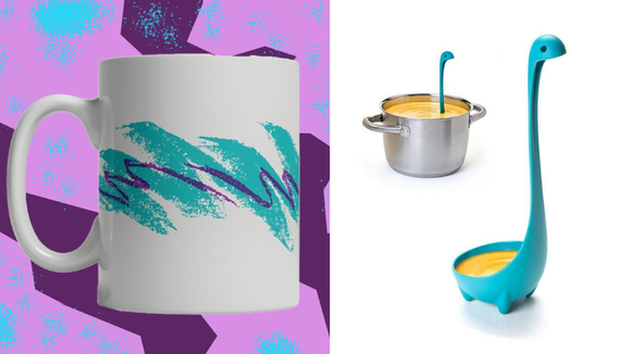 16 clever gifts under $10 everyone will love