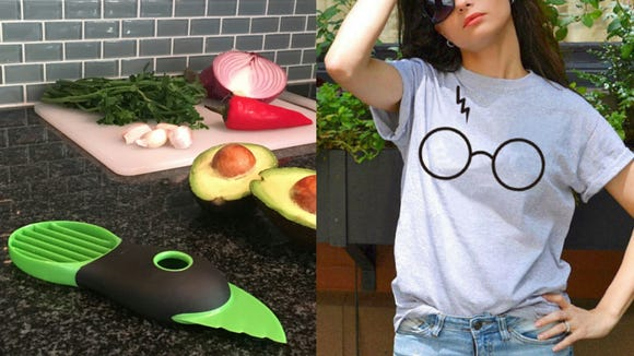 10 amazing things you can get on eBay for under $10