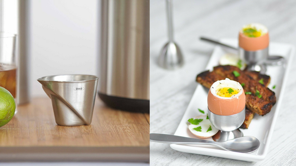 16 kitchen gadgets under $25 we can't live without