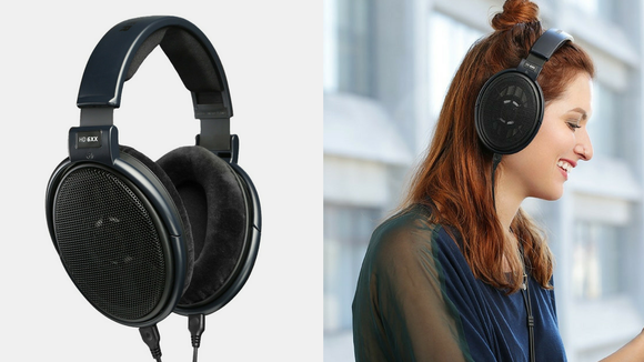 These best-selling headphones are back to their lowest