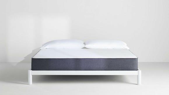 The internet's favorite mattress brand is having a