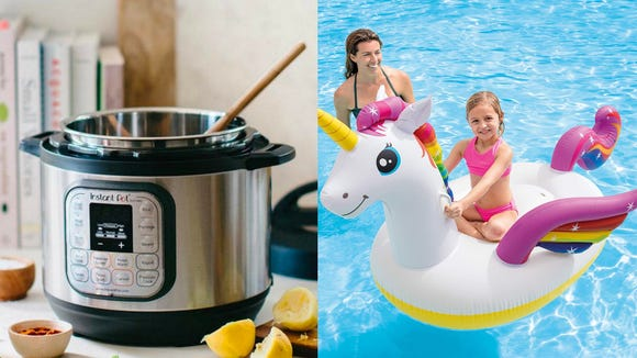 The 20 most popular things our readers bought on Amazon