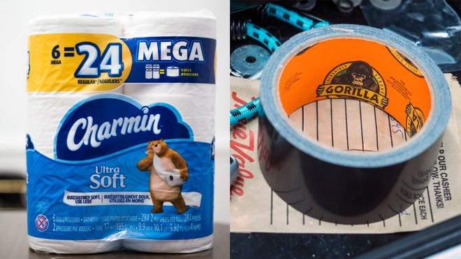 15 things you should buy before you actually need them