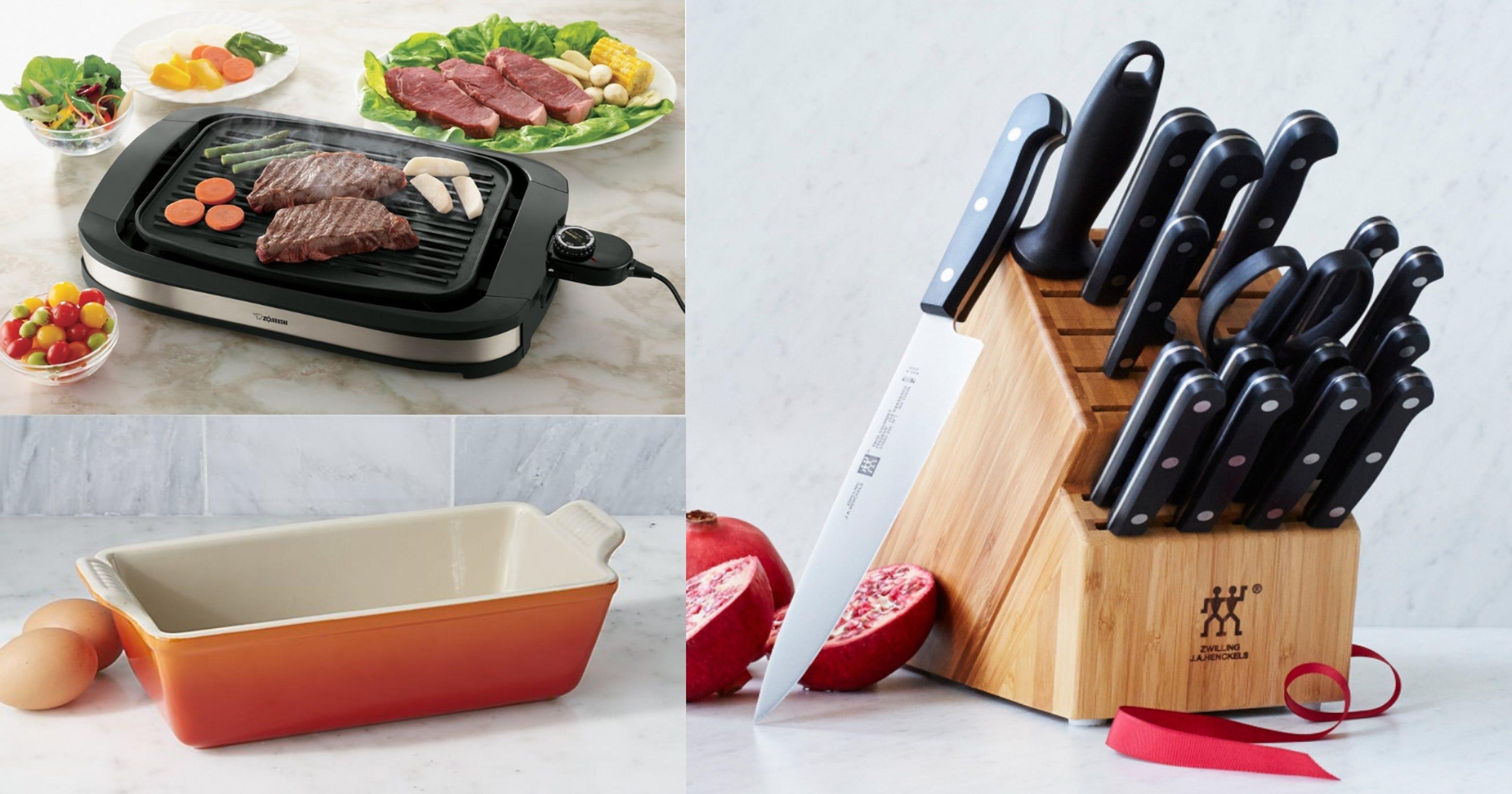 kitchen gifts gift chef perfect usa reviewed tech kcentv kiiitv wltx newscentermaine