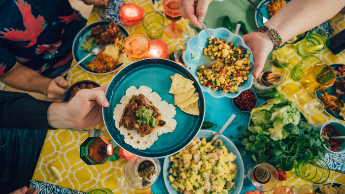 Cinco de Mayo: These are the deals that can help you boost your fiesta at home