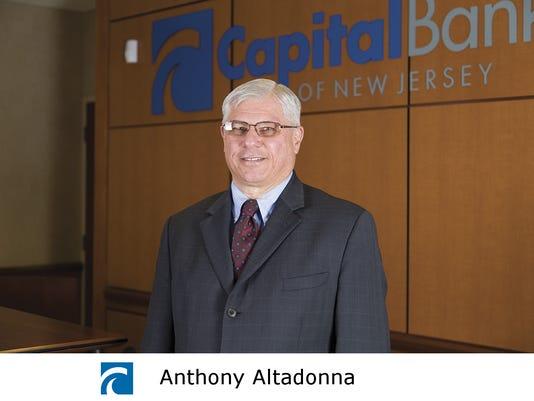 Tony Altadonna Headshot Final.jpg